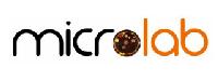 http://biomicrolab.web.ua.pt/