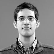 Miguel Bento (CEO)