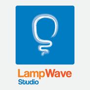 LampWave Studio