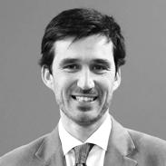Rodrigo Rato (CEO)