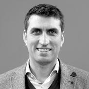 Rogério Nogueira (CEO)