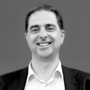 Pedro Rêgo (CEO)