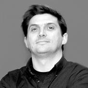 Vítor Soares (CEO)