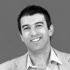 José Mendes (CEO)