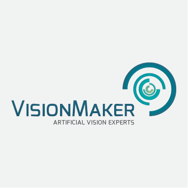 VisionMaker