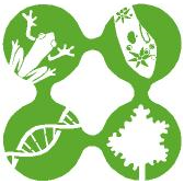 Biologia PD logo