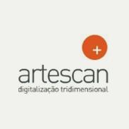 artescan