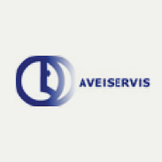 Aveiservis
