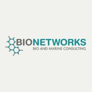 Bionetworks