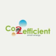 CO2efficient