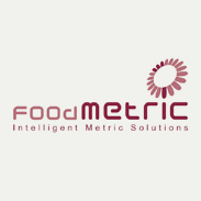 FoodMetric