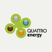 Quattro Energy