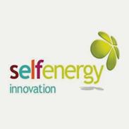 selfenergy