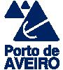 APA - Administração do Porto de Aveiro, S.A.