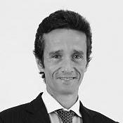 Martim Menezes (CEO)