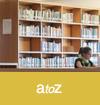 Catálogo de revistas eletrónicas AtoZ