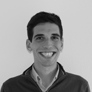 Francisco Rodrigues (CEO)