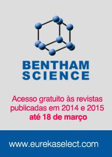 Bentham Science Trial