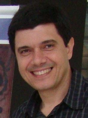 Marcello Tomé