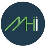 mhii - giving health its value