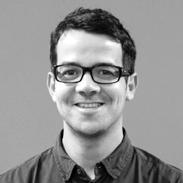Filipe Castro (CEO)