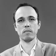 Pedro Nunes (CEO)