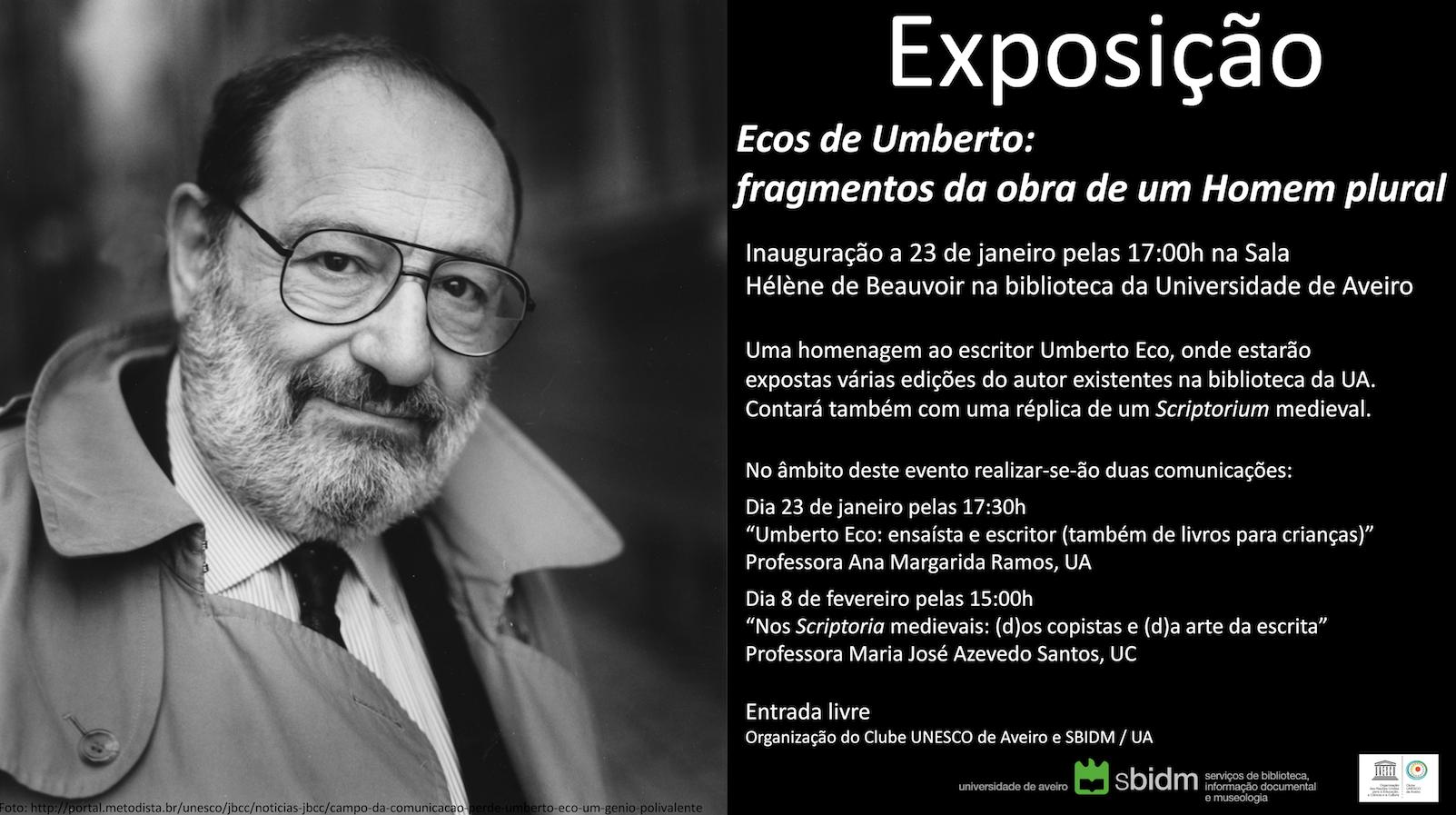 Ecos de Humberto