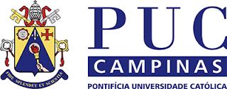 Pontíficia Universidade Católica de Campinas, SP, Brasil