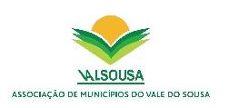 Associação de municípios do Vale do Sousa