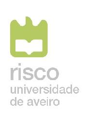 RISCO Universidade de Aveiro