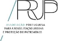Associação Portuguesa para a Reabilitação Urbana e Proteção do Património