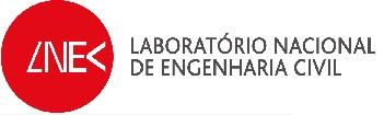 Laboratório Nacional de Engenharia civil