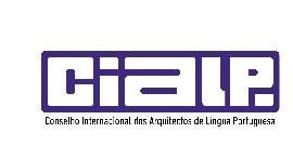Conselho Internacional Dos Arquitectos De Língua Portuguesa