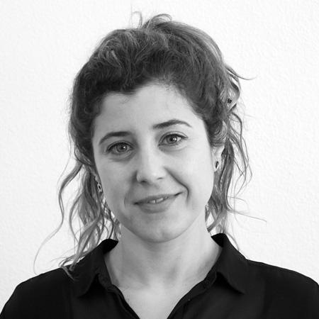 Catarina Ravara (CEO)