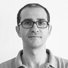 Pedro Almeida (CEO)