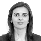 Daniela Costa (CEO)