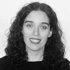 Marlene Airosa