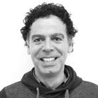 João Graça (CEO)