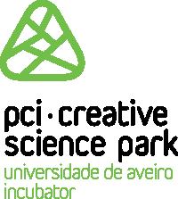 Universidade de Aveiro Incubator