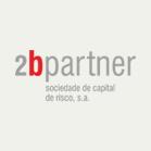 2b partner