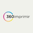 360 imprimir