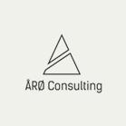 ARO Consulting