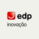 EDP inovação