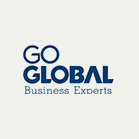 Go Global Business Experts