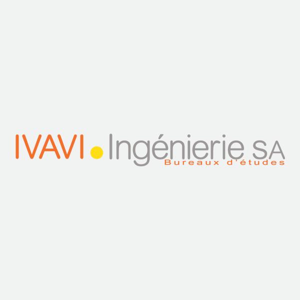 IVAVI Ingénierie