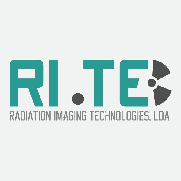 RI-TE Technologies