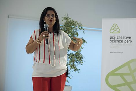 Maria João Souto
