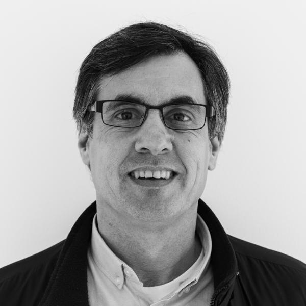Paulo Carvalho (CEO)