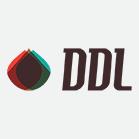 www.ddlarg.com