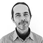 Luís Mariz (CEO)
